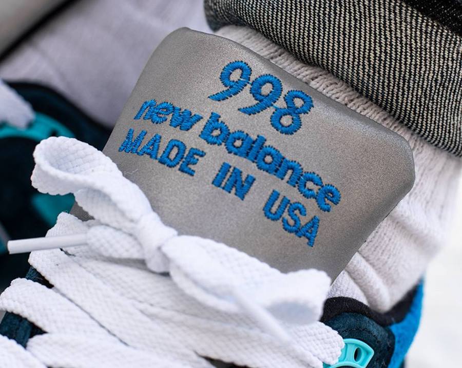 new-balance-m-998-ne-bleue-noire-et-blanche-655591-60-5 (3)