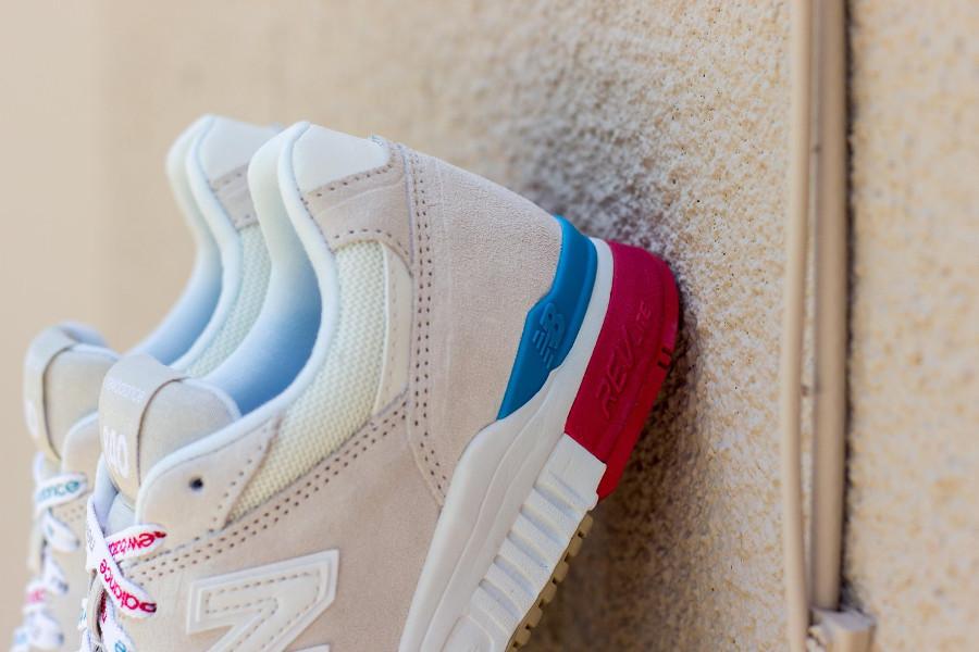 new-balance-wl-840-fille-beige-bleu-et-rouge-658601-50-3 (1)
