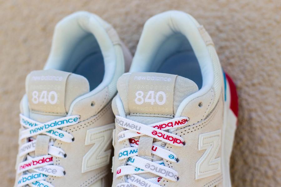new-balance-wl-840-fille-beige-bleu-et-rouge-658601-50-3 (2)