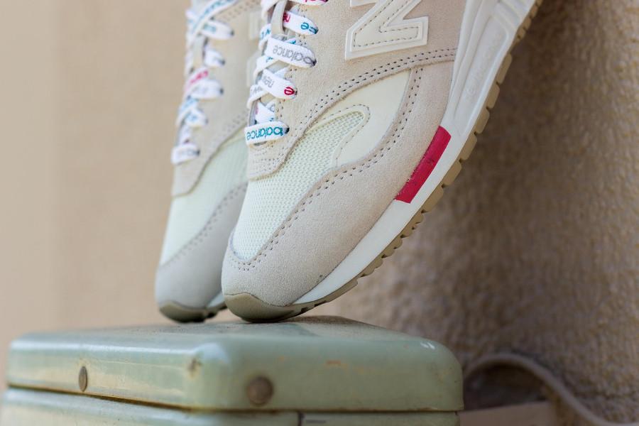 new-balance-wl-840-fille-beige-bleu-et-rouge-658601-50-3 (3)