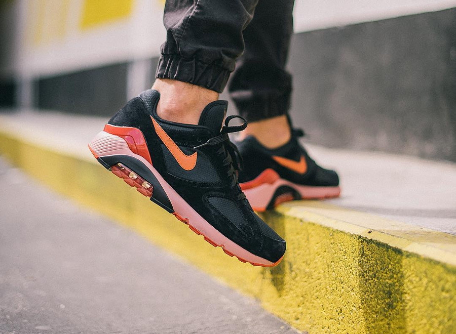 nike-air-max-180-noire-rose-et-orange-AV3734-001 (5)