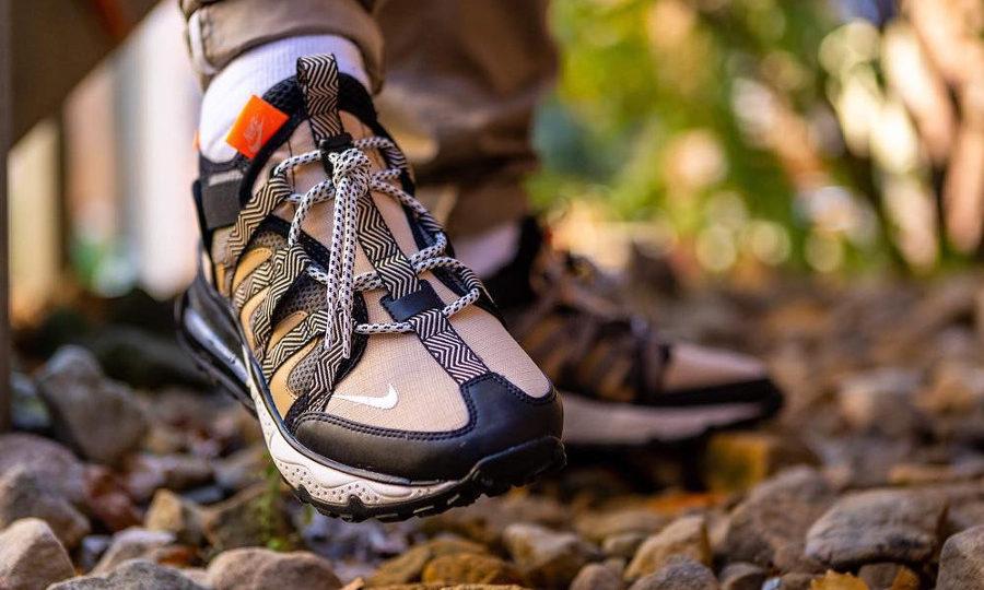 nike-air-max-270-bowfin-beige-et-noire-on-feet (2)