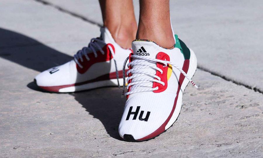 pw-adidas-solar-hu-glide-st-blanche