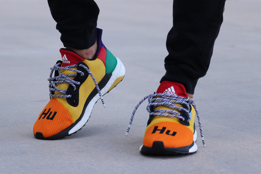 pw-adidas-solar-hu-glide-st-orange-jaune-et-verte (3)