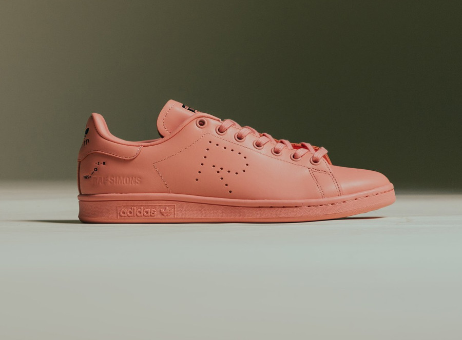 raf-simons-adidas-stan-smith-2018-rose-F34269 (2)