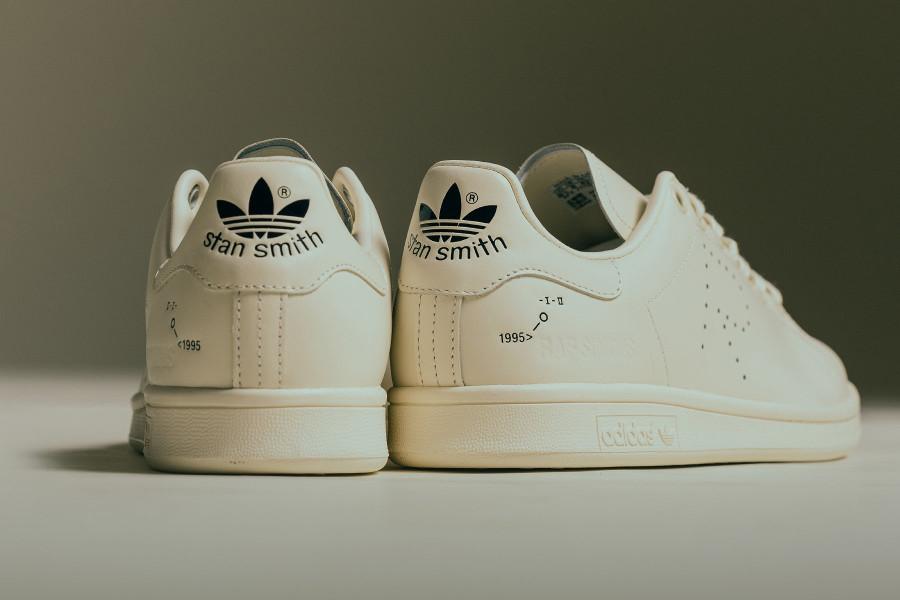 raf-simons-adidas-stan-smith-blanc-cassé-F34256 (1)