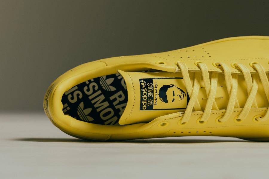 raf-simons-adidas-stan-smith-jaune-fluo-F34259 (1)