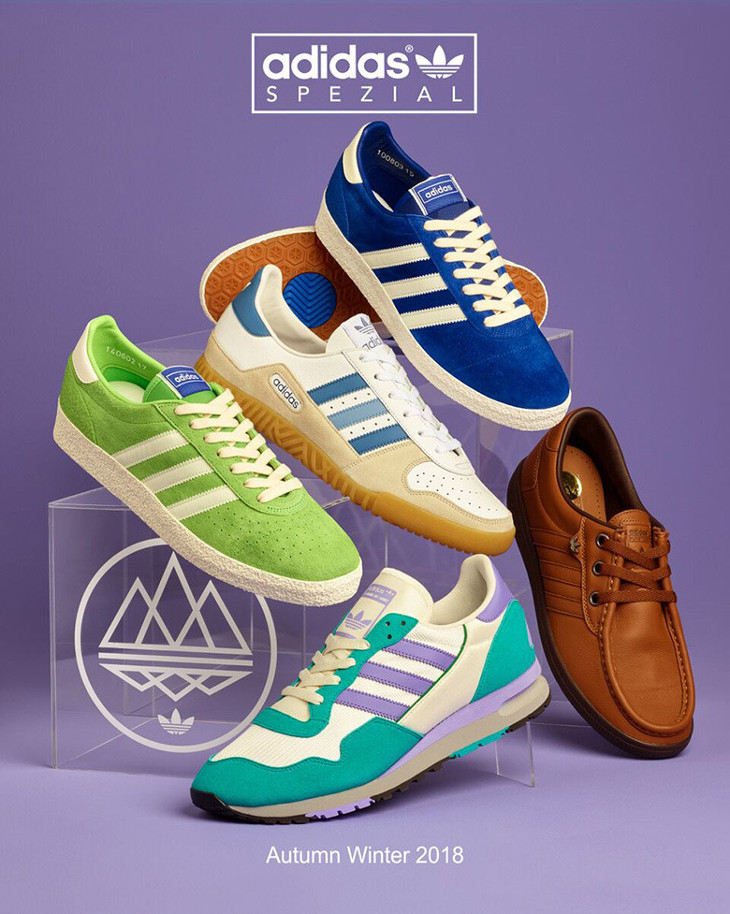 sortie-adidas-spzl-autumn-winter-2018