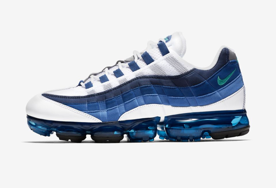 sortie-nike-air-vapormax-95-french-blue
