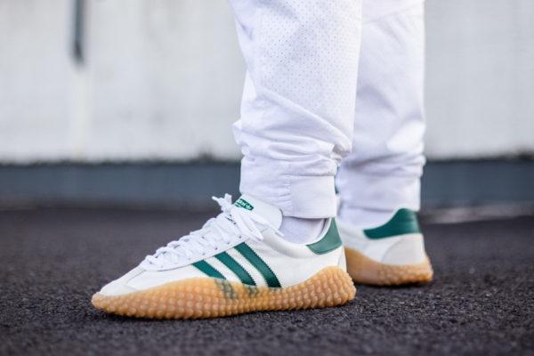 free shipping innovative design shop Sneakers-actus : votre source fraîche de baskets homme & femme