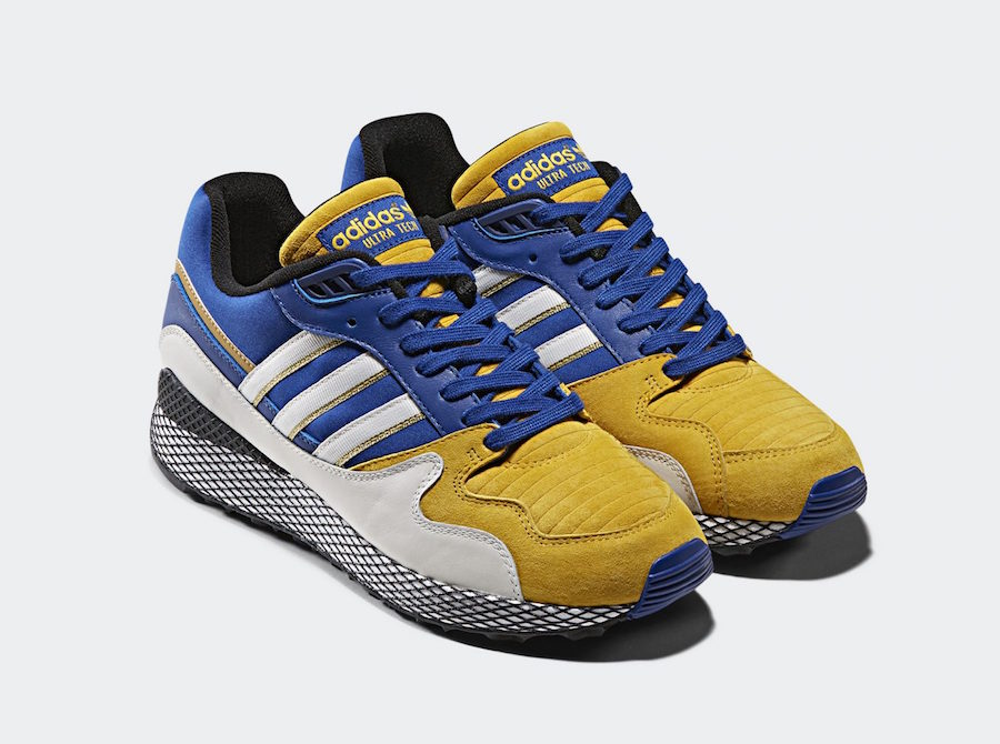 Dragon-Ball-Z-adidas-Ultra-Tech-Vegeta-D97054-sortie