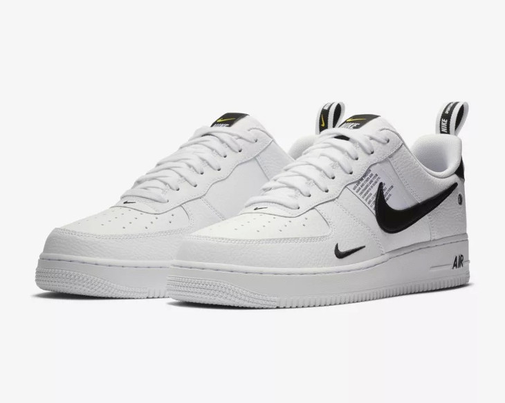 Sortie Nike Air Force 1 '07 LV8 Utility
