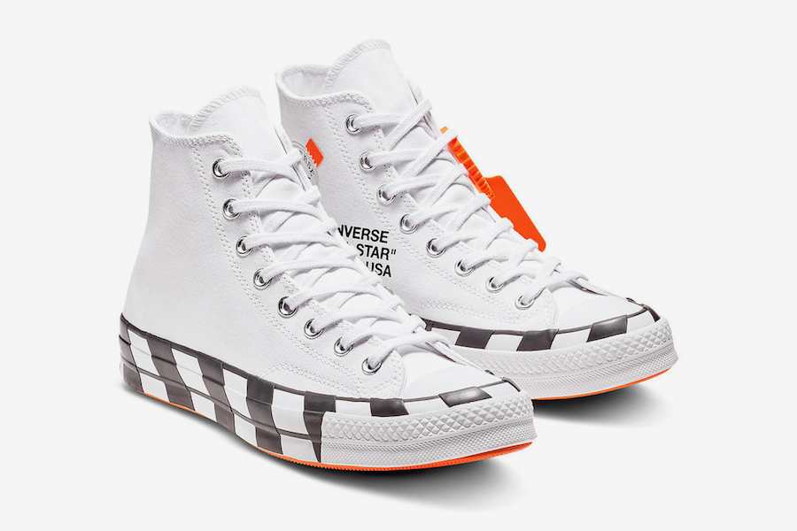 Off-White-x-Converse-Chuck-70-stripe-sortie-france