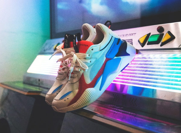 Puma RS-X Reinvention-1