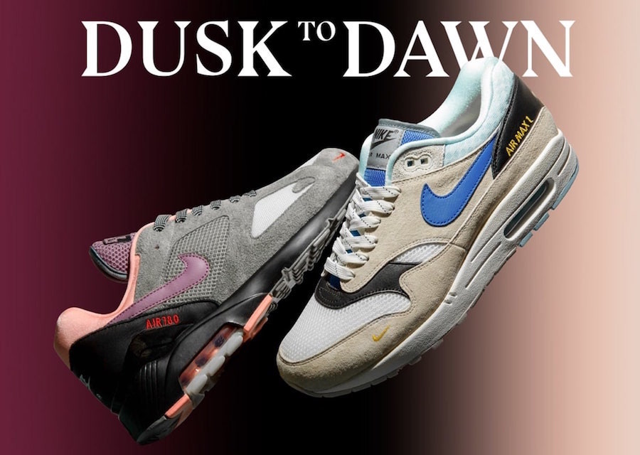 Size-x-Nike-Air-Max-Dusk-To-Dawn-Pack-sortie
