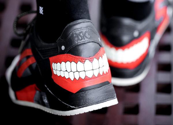IiiLes InfosSneakers Asics Dernières Lyte Actus Gel 3 Tul3KFJc1