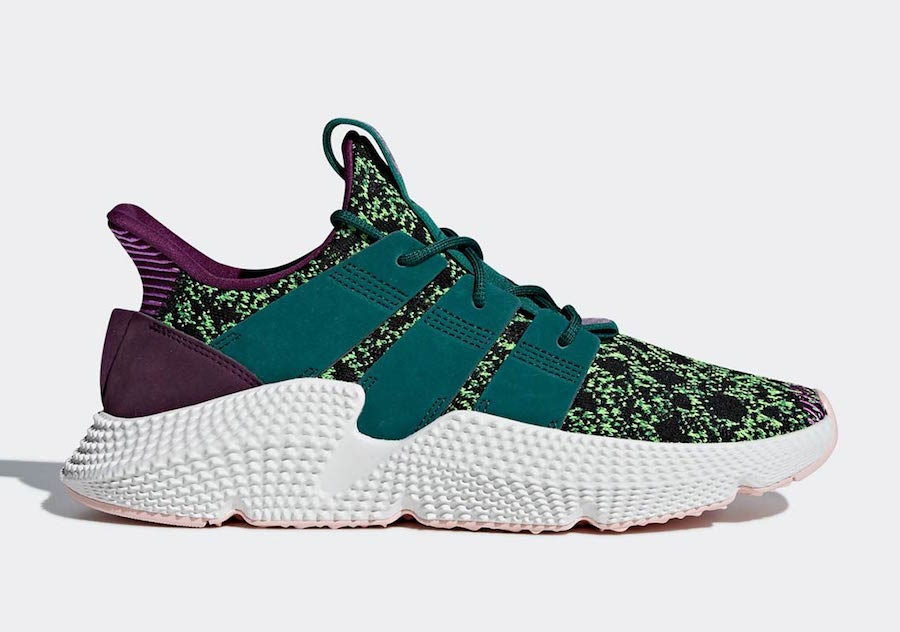 adidas-Dragon-Ball-Z-Prophere-Cell-D97053-sortie