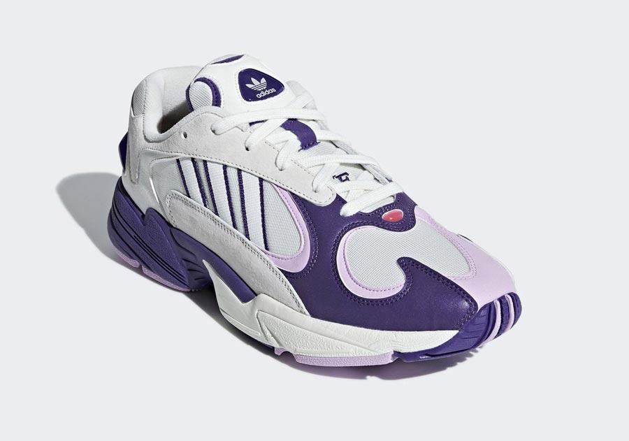 adidas-dragon-ball-z-yung-1-frieza-restock