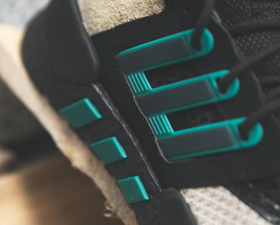 adidas-equipment-91-18-noire-beige-et-verte-BB9482 (3)