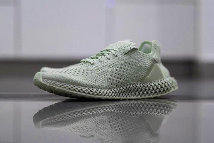 adidas-future-craft-4d-verte-daniel-arsham- Bd7400 (3)