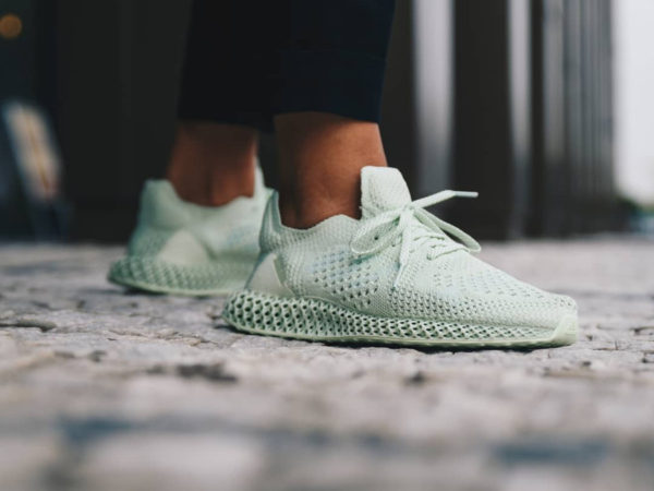 adidas-future-craft-4d-verte-daniel-arsham- on-feet-Bd7400