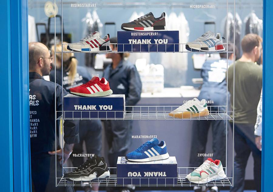 adidas-originals-never-made