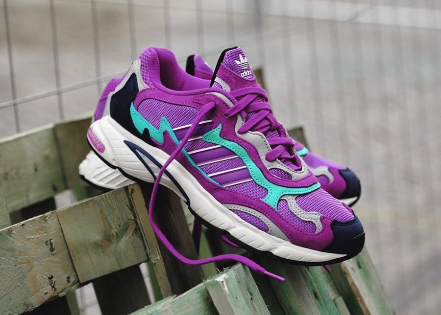 adidas-temper-run-homme-violet-F97208 (1)