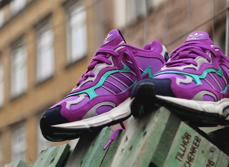 adidas-temper-run-homme-violet-F97208 (2)