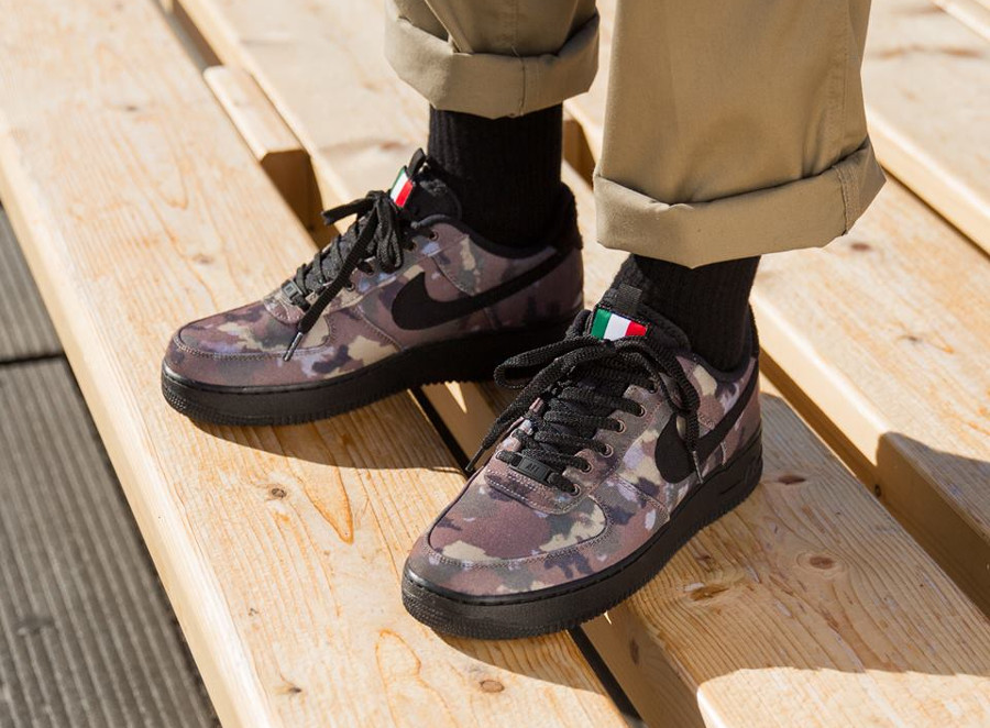 air-force-1-07-low-country-camo-italie-bière-brun (3)
