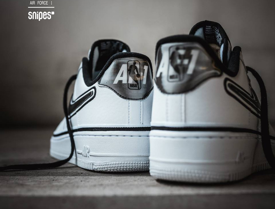 air-force-one-blanc-et-noir-homme-AJ7748-100 (2)