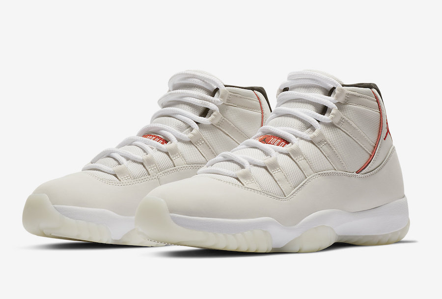 air-jordan-11-platinum-tint-sortie-en-france