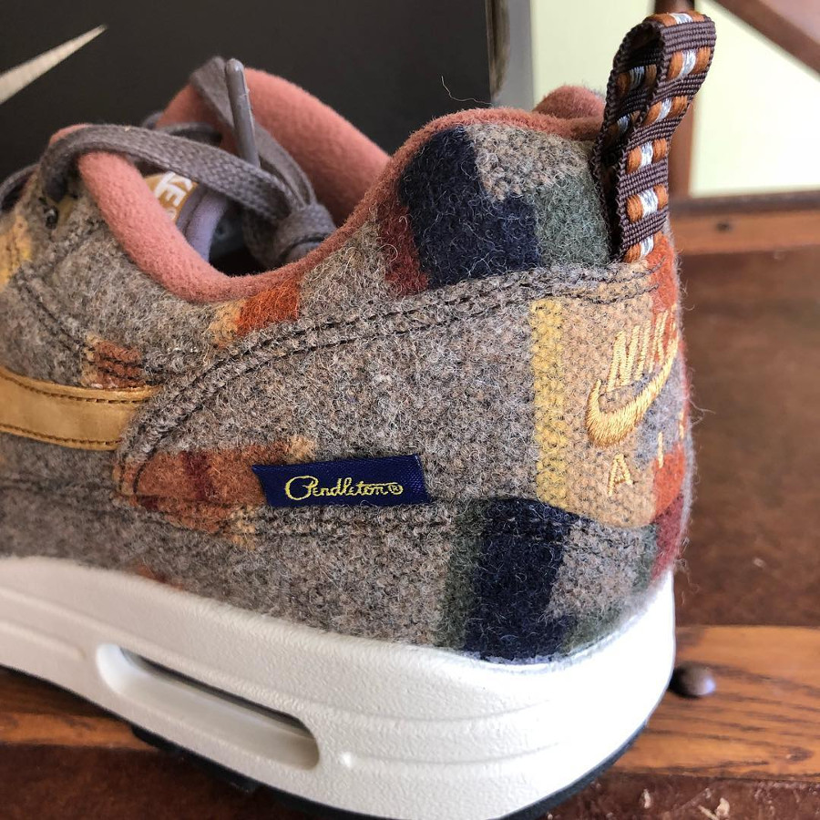 air-max-1-id-pendleton-painted-hills (2)