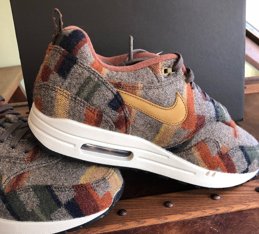 air-max-1-id-pendleton-painted-hills (3)