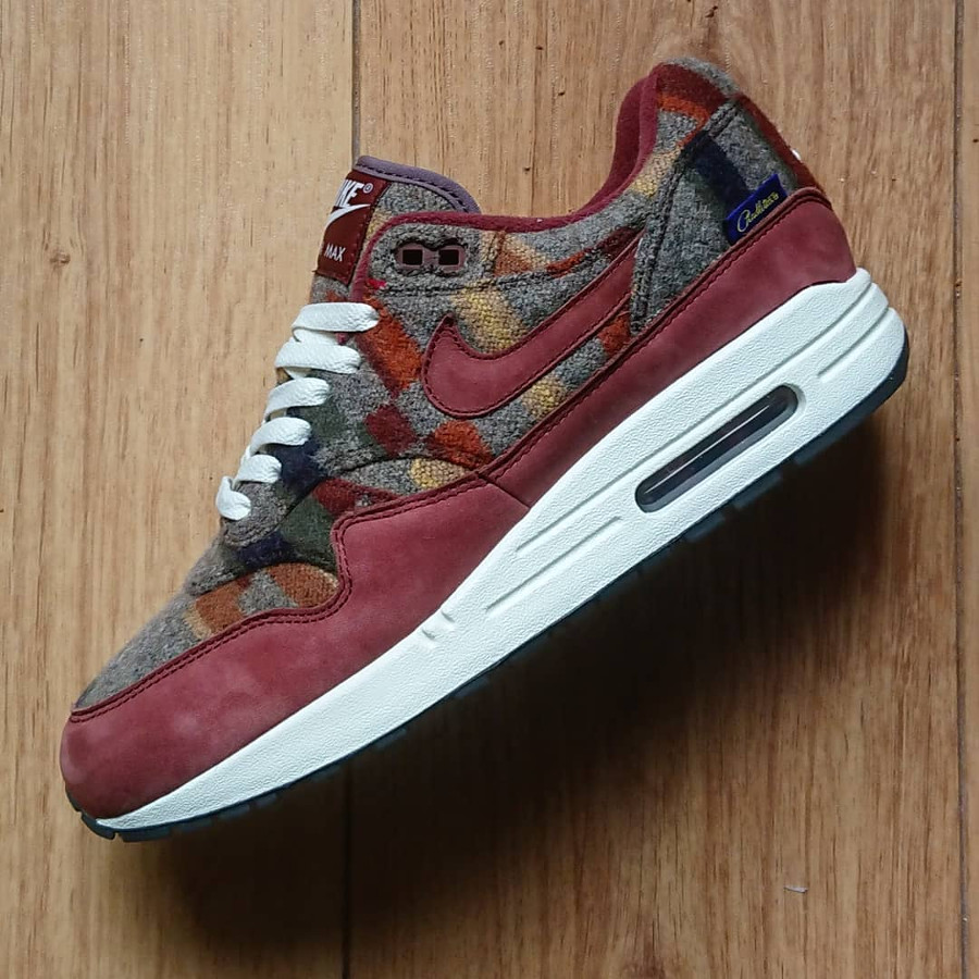 air-max-1-id-pendleton-painted-hills-5 (1)