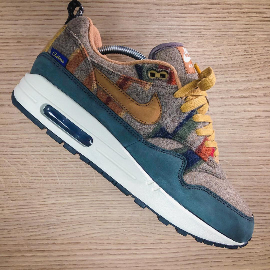 air-max-1-id-pendleton-painted-hills-5 (2)