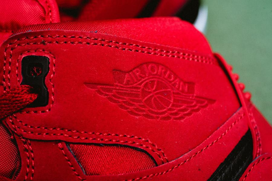 basket-nike-air-jordan-legacy-312-toute-rouge-AV3922-601 (6)