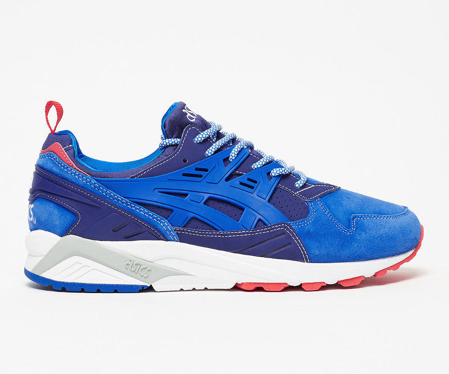 mita-sneakers-asics-gel-kayano-trico-sortie-france-1191A15-400