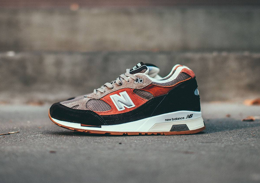 new-balance-991-5-marron-et-gris-made-in-england (1)