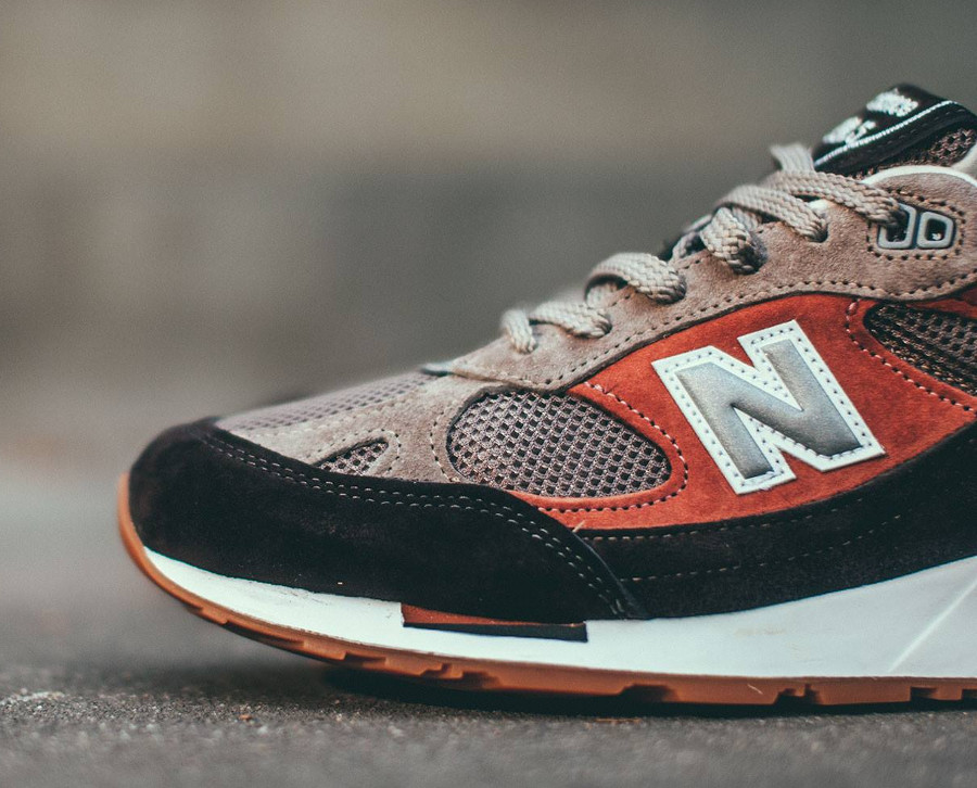 new-balance-991-5-marron-et-gris-made-in-england (2)