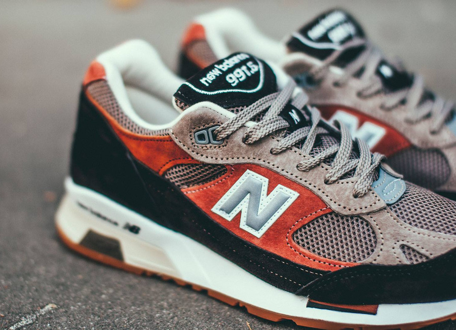 new-balance-991-5-marron-et-gris-made-in-england (3)