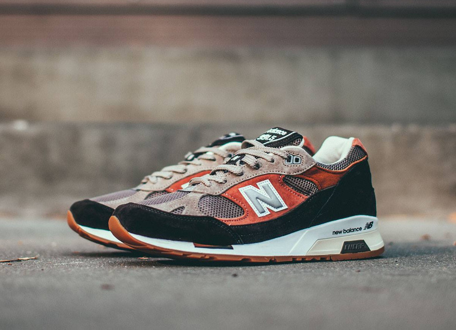 new-balance-991-5-marron-et-gris-made-in-england (5)