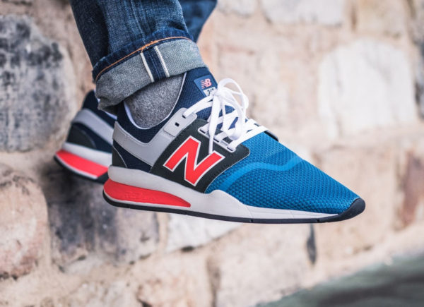 new balance ms247nmu