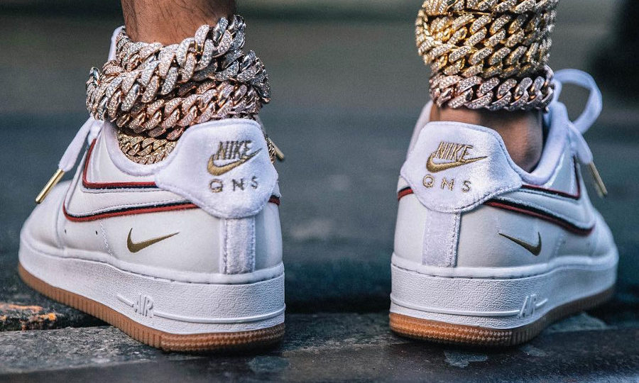 nigel-sylvester-air-force-one-ID-qns-queens