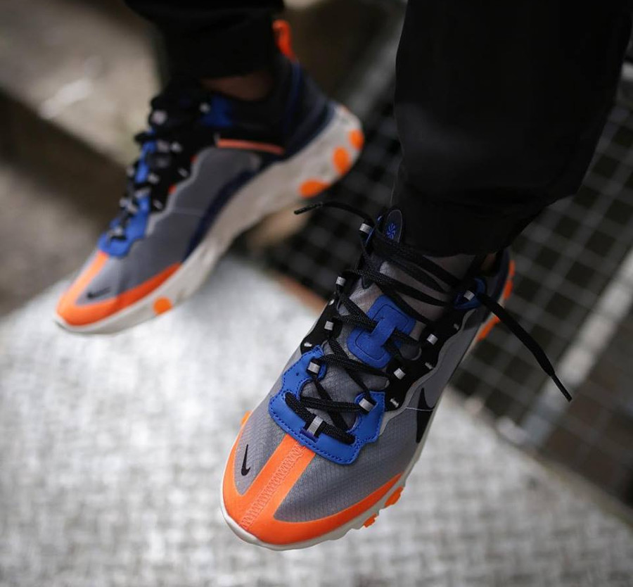 nike-react-element-87-orange-total-AQ1090-004 (2)