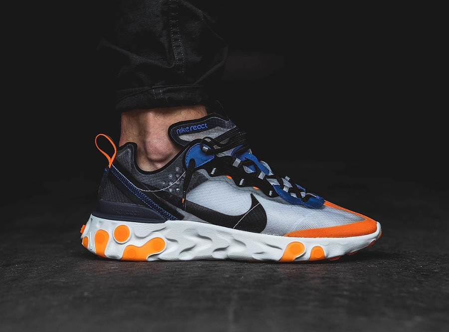nike-react-element-87-orange-total-AQ1090-004 (3)