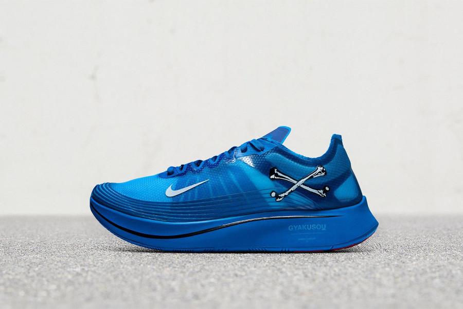 nikelab-zoom-fly-gyakusou-blue