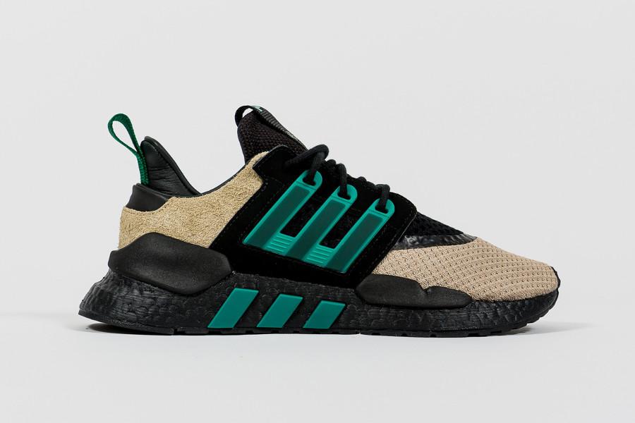 packer-shoes-adidas-consortium-eqt-91-18