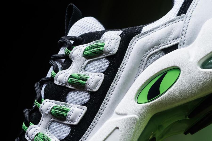 puma-cell-endura-blanc-et-vert-fluo-36935701 (2)