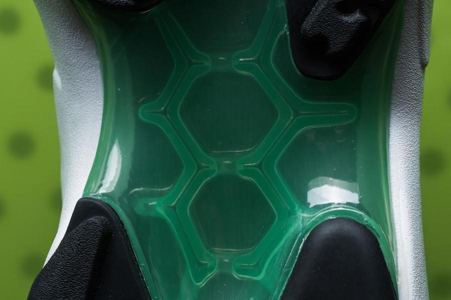 puma-cell-endura-blanc-et-vert-fluo-36935701 (3)