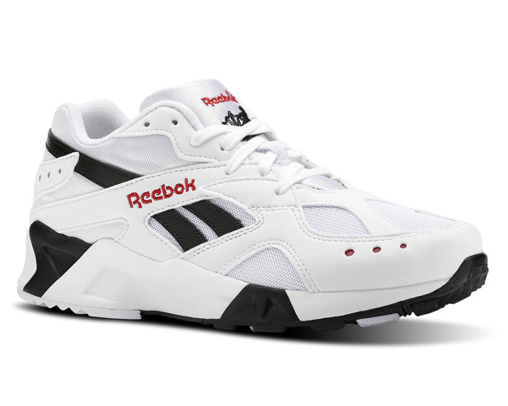 reebok-aztrek-white-black-excellent-red